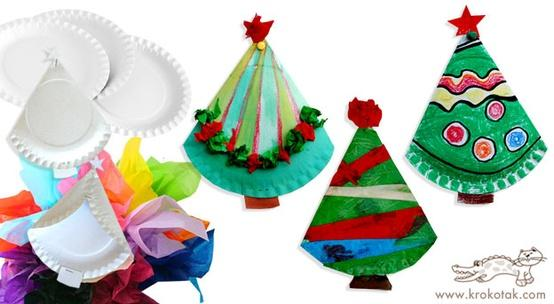 de navidad para nios y nias