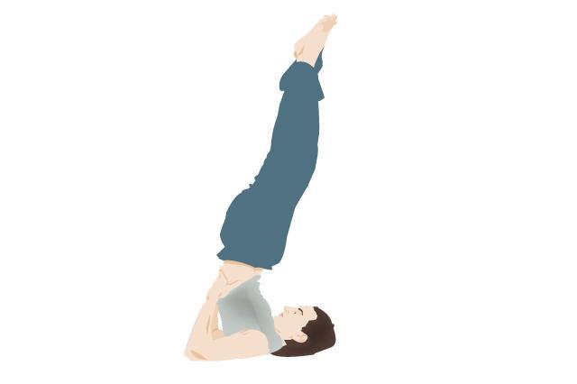 http://m1.paperblog.com/i/161/1610207/beneficios-tecnica-del-ejercicio-vela-nivel-a-L-9ihuv6.jpeg