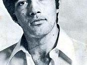 [Clásico Telúrico] Barry Ryan Eloise (1965)