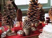 Viste casa Navidad
