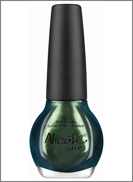 Modern_Family_Collection_NICOLE_by_Opi_12
