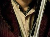 "Hobbit, viaje inesperado"" (Peter Jackson, 2012)"