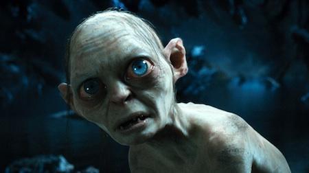 """""""El hobbit: Un viaje inesperado"""": Retorno… a la taquilla de Tierra Media"""