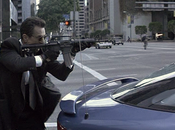 "Videoclub: ""Heat"" (Michael Mann, 1995)"
