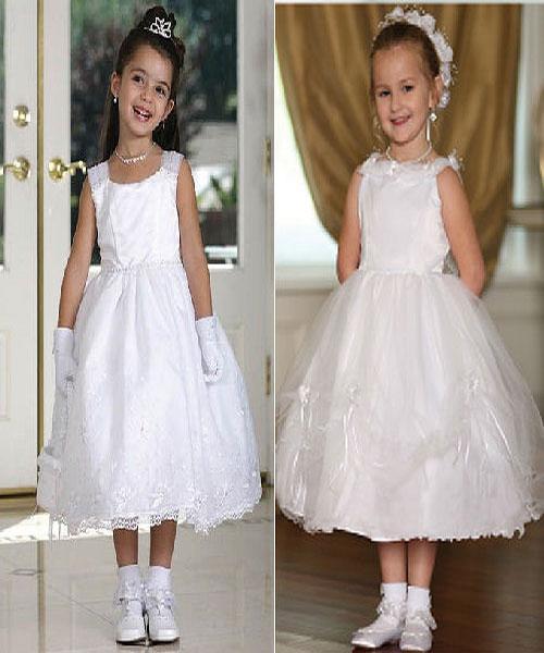 vestidos de primera comunion orlando marmolejo cali