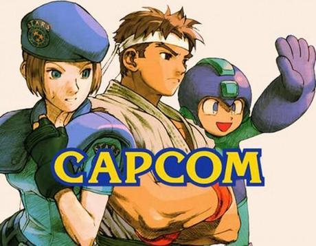 Capcom traducirá más títulos a partir de 2013