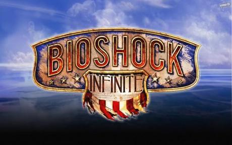 Bioshock Infinite: enorme incluso para sus creativos