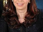 Argentina: Clarín Kirchner