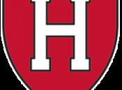 Harvard Ofrece Cursos Línea Gratis