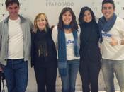 Casting 2013. Resumen jornada Diciembre Avilés (22)