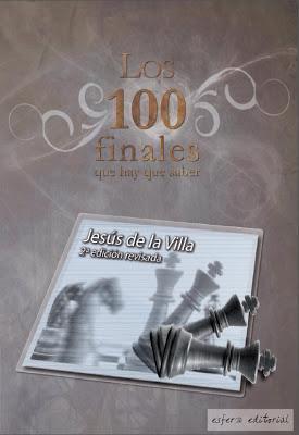 Los 100 finales que hay que saber (2ª ed. revisada - pdf)