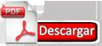 descargar-pdf Los 100 finales que hay que saber - Jesús de la Villa García