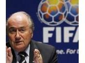 Posible llegada tecnología fútbol