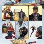 Captain Marvel Nº 9
