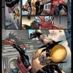 Avenging Spider-Man Nº 16 2