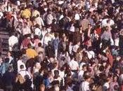 Castilla Mancha pierde población durante nueve primeros meses 2012