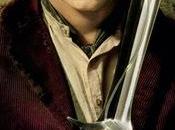 Hobbit: viaje inesperado (Peter Jackson)