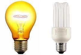 10 consejos para ahorrar energía y cuidar el medio ambiente
