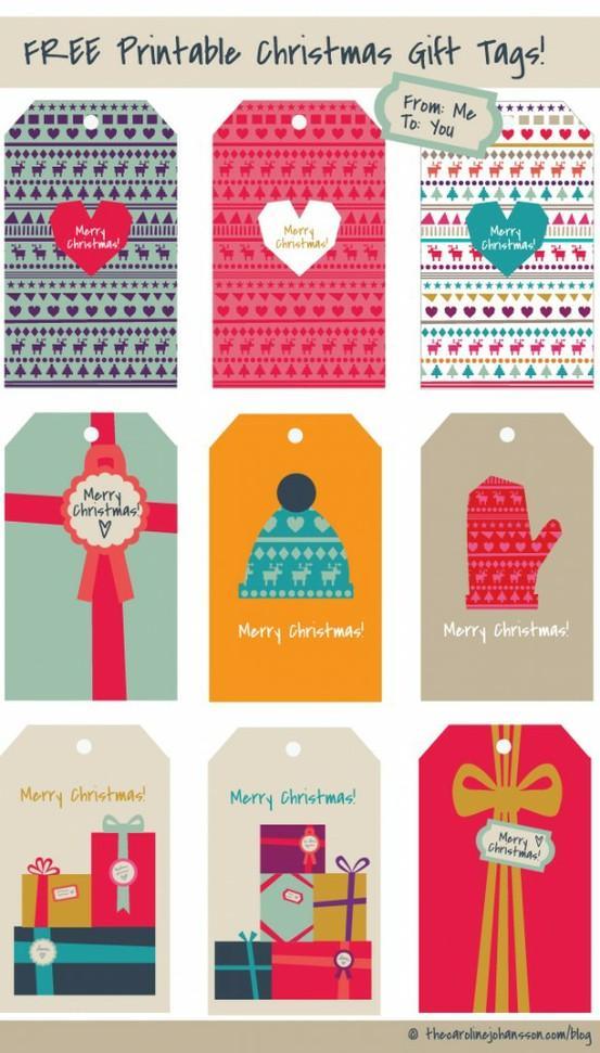 Magnífico Fotos De Navidad Imprimibles Foto - Páginas Para Colorear ...