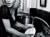 Madonna secreto eterna juventud... Esta mujer