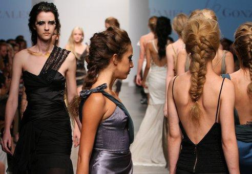Fotos de trenzas de moda 2013