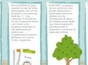 Pupitre, nueva aplicación para iPad pensada niños