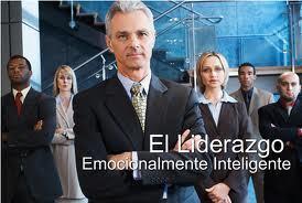 inteligencia emocional 07