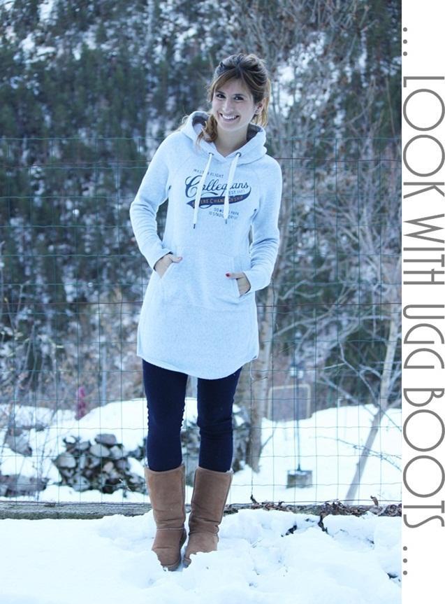 Rebeca labara a trendy life style c mo viven la navidad las bloggers espa olas paperblog - Rebeca labara ...