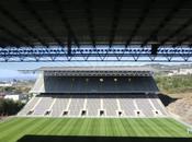 Estadio Municipal Braga