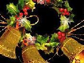 deseo todos unas felices navidades