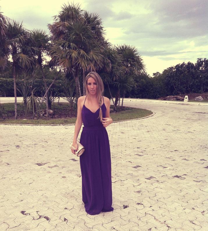 Bonito Cómo Vestirse Para Un Invitado A La Boda Motivo - Vestido de ...