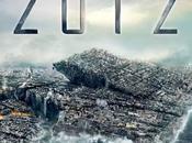 Apocalipsis pantalla grande: películas sobre mundo