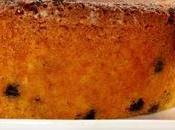 Bizcocho Chocolate Receta Esponjoso Naranja, Coco Perlas