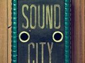 Trailer Sound City
