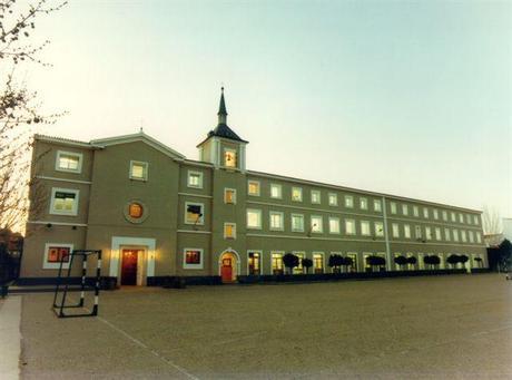 El Colegio Claret de Don Benito incorpora la Enseñanza de Soporte Vital Basico