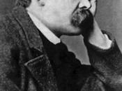 Nietzsche tiene razón