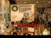 Dermocentro BADA celebra Navidad