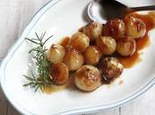 Sugerencias para cena Nochebuena 2012