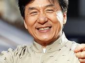 Jackie Chan confirma presencia 'Expendables