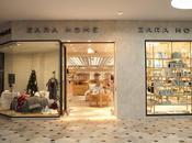 Zara home peru!! conoce tienda
