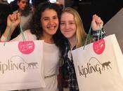 Descubre Mundo Kipling!!!
