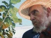 Eligen Fidel Castro candidato diputado parlamento cubano