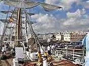 Ghana acatará decisión tribunal sobre fragata argentina