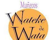 Resultado Macro-Sorteo, premio: Klon JACK SPARROW cortesía Wateke Wata