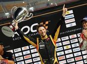 Resumen copa pilotos 2012