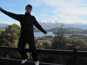 escapada Sur: Villa Angostura Bariloche Parte