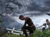 'After Earth' 'Oblivion', propuestas ciencia ficción desgastadas