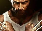 Hugh Jackman firma para 'X-Men: Days Future Past'
