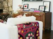alfombras diseño otras obsesiones