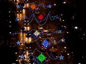 Bloggertrotters: Navidad llegado Alicante!
